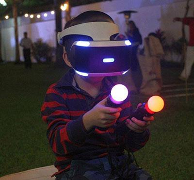 Universus-Entretenimiento-Digital-5