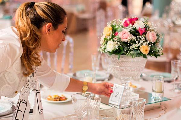 Marina-Ruibal-Wedding-Planner-Eme-con-Erre-elgrandia-1