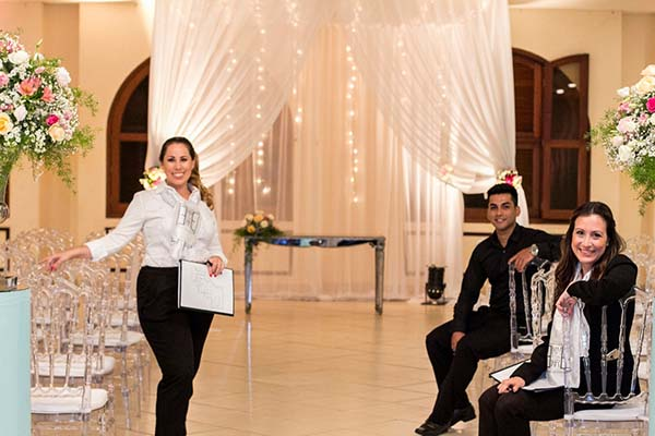 Marina-Ruibal-Wedding-Planner-Eme-con-Erre-elgrandia-2