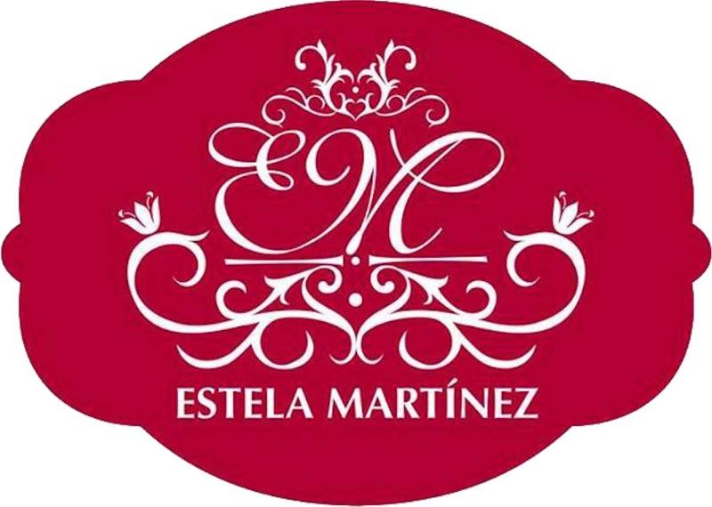 estela-de-martinez-logo