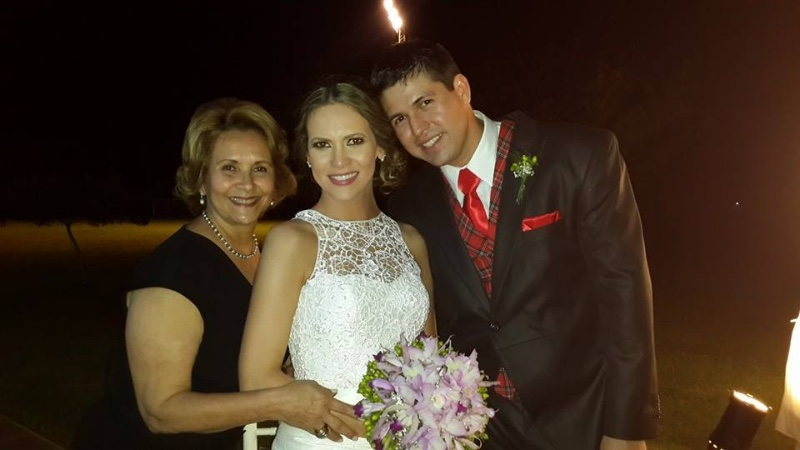 estela-de-martinez-wedding-planner-elgrandia-21