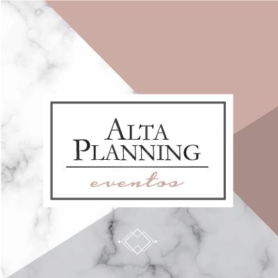 Alta-Planning-diseño-2018