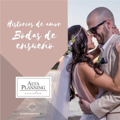 Alta-Planning4
