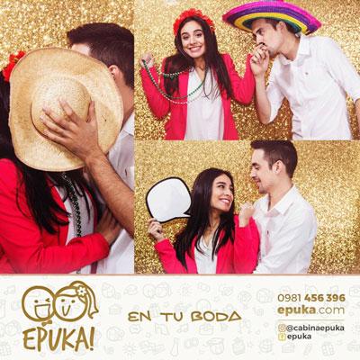 Epuka-3