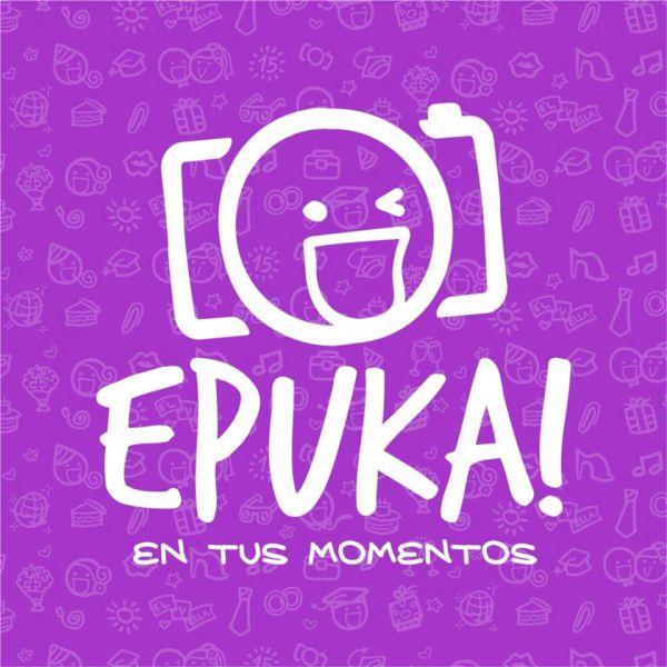 Epuka-Logo-1